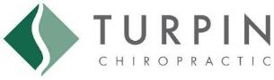 Turpin Chiropractic P.C.